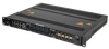 NT24K®-AC1 Modular Managed Industrial Ethernet Switch, AC -- NT24K-AC1