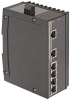 Switches, Hubs -- 1195-5587-ND -Image