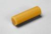 3M 3796 TC Hot Melt Adhesive - Amber High Melt Slug 5/8 in Dia 2 in - 25353 - -- 021200-25353