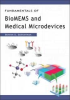 Fundamentals of BioMEMS and Medical Microdevices -- ISBN: 9780819459770