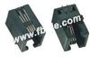 PCB Jack -- FB-23-01 5321 4p - Image