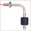 Small Size Single-Point Level Switches -- LS-77700