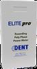 Recording Poly-Phase Power Meter -- DEP