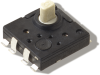 Multidirection SMT Navigation Switches -- TPA Series - Image