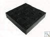 40 Tonne Capacity - 50 mm High Support Lock Block -- 236785 Support Block