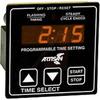 Relay;SSR;Timing;Interval;SPDT;Cur-Rtg 20, 6A;Ctrl-V 12DC;Bracket Mnt;cULus, UL -- 70089156
