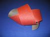 Sanding Discs for Woodworking -- EKA400J - Image
