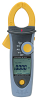 Yokogawa Clamp-on Power Meter -- CW10 - Image
