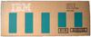 IBM 90H3566 Infoprint 32 OEM Toner -- 101000447