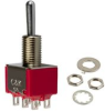 Toggle Switch -- 14R4391