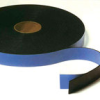 NORMOUNT® High Performance Bonding Tapes