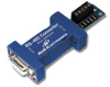 Port Powered RS-232 to RS-485 Converters -- 485LPCOR