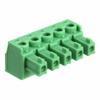 Terminal Blocks - Headers, Plugs and Sockets -- 277-6848-ND -Image
