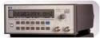 Frequency Counter -- Keysight Agilent HP 5384A