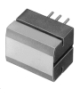 Magnetic Pattern Recognition Sensors -- BS05W1KFAA