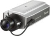 Intelligent Network Camera -- VIP7251