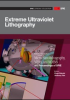 Extreme Ultraviolet Lithography -- ISBN: 9780819494887
