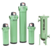 Compressed Air Filters - Image