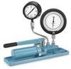 Pressure Gauge Comparator -- 0-10,000 psi ±0.1%