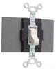 Double Throw AC Switch -- 1221-LA - Image
