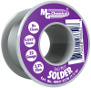 Solder -- 473-1133-ND -- View Larger Image