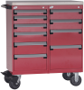 Mobile Compact Cabinet -- L3BED-3442L3 -Image