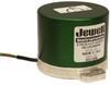 Single-Ended Power Input Inclinometer -- RMIW-L Series -Image