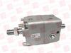 SMC CNA263TF210DCP5991P ( PUMP, 1.0MPA MAX PRESSURE ) -Image