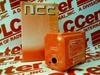 AMETEK LNC-055LB-447 ( LIQUID LEVEL SENSOR ) -Image