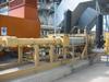 GEHO® DHC  Pump - Image
