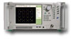 100Hz-8GHz High Performance Signal Analyzer -- ANR-MS2781B