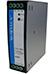 LI120-13Bxx -- LI120-13B12 -Image