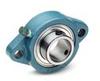 Washdown Thermoplastic -- UCPPL204-12SS