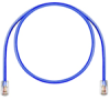 Piggyback Adapter 6 Position -- TC-267F2 - Image