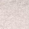 2834 - Image