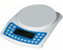 Medical/Vet Scales -- DS-1 Dietary Scale