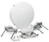 Omnidirectional antenna - RAD-ISM-5000-ANT-PAR-22-N - 5606174 -- 5606174