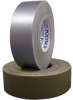 Premium Duct Tape - High Quality Performance -- Polyken® 222