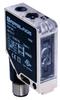 Print Mark Contrast Sensor -- DK12-11-5215