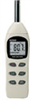 Extech Digital Sound Level Meter -- EW-40425-32