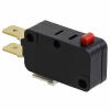 Snap Action, Limit Switches -- V-16-1C5-ND -Image