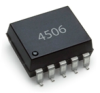 Intelligent Power Module and Gate Drive Interface Optocouplers -- ACNV4506-000E