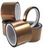 Polyimide Film Tape, 36 yd -- View Larger Image