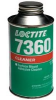 Loctite SF 7360 Adhesive Remover - Spray 500 ml Aerosol Can - 25658 -- 079340-25658