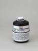 Loctite 3943 Fluorescent Acrylic Adhesive - 25 ml Syringe -- 079340-36480