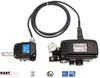 Smart Valve Positioner, Remote Type -- YT-2501