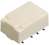 Signal Relays, Up to 2 Amps -- 255-5458-6-ND -Image