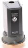 Pressure Controls -- 836-C60S -Image