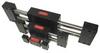 Non-Powered Linear Slides -- RGC-Series