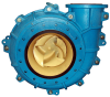 WARMAN® AHF MF LF Pump